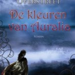 """Auralia's Colors"" … in Dutch!"