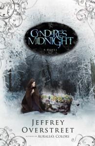 Cynderes Midnight_cvr.qxp:Cynderes Midnight_cvr.qxp