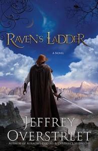 raven'sladdercover