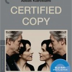 certified copy criterion