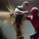 spider-man3pic