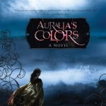 Auralia s Colors - The Red Strand of The Auralia T