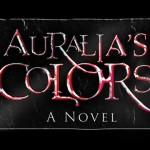 Auralia's-Type