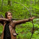 <i>The Hunger Games</i>: Did You Ask For Seconds, or Send It Back to the Kitchen?