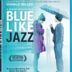 Blu-ray Like Jazz?