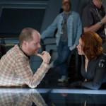 Heed the Whedon.