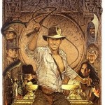 Indiana Jones and the Fall of My Favorite Hero, Part Two: The Biggest Loser