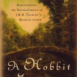 How to Take <i>A Hobbit Journey</i> Again… For the First Time