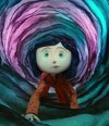 Neil Gaiman's Girls, Part One – Coraline (2009)