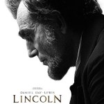 "Abraham Lincoln: A Trailer, A Speech, and ""Divine Providence"""