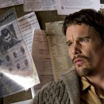 sinister-movie-ethan-hawke