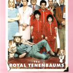 Your Favorite Wes Anderson Movie: Which One… and Why?