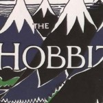 "Matthew Dickerson on ""The Hobbit"" – Part 1"