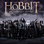 "Matthew Dickerson on ""The Hobbit"" – Part 2"