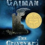 "Neil Gaiman's ""The Graveyard Book,"" Directed by Wrong Howard?"