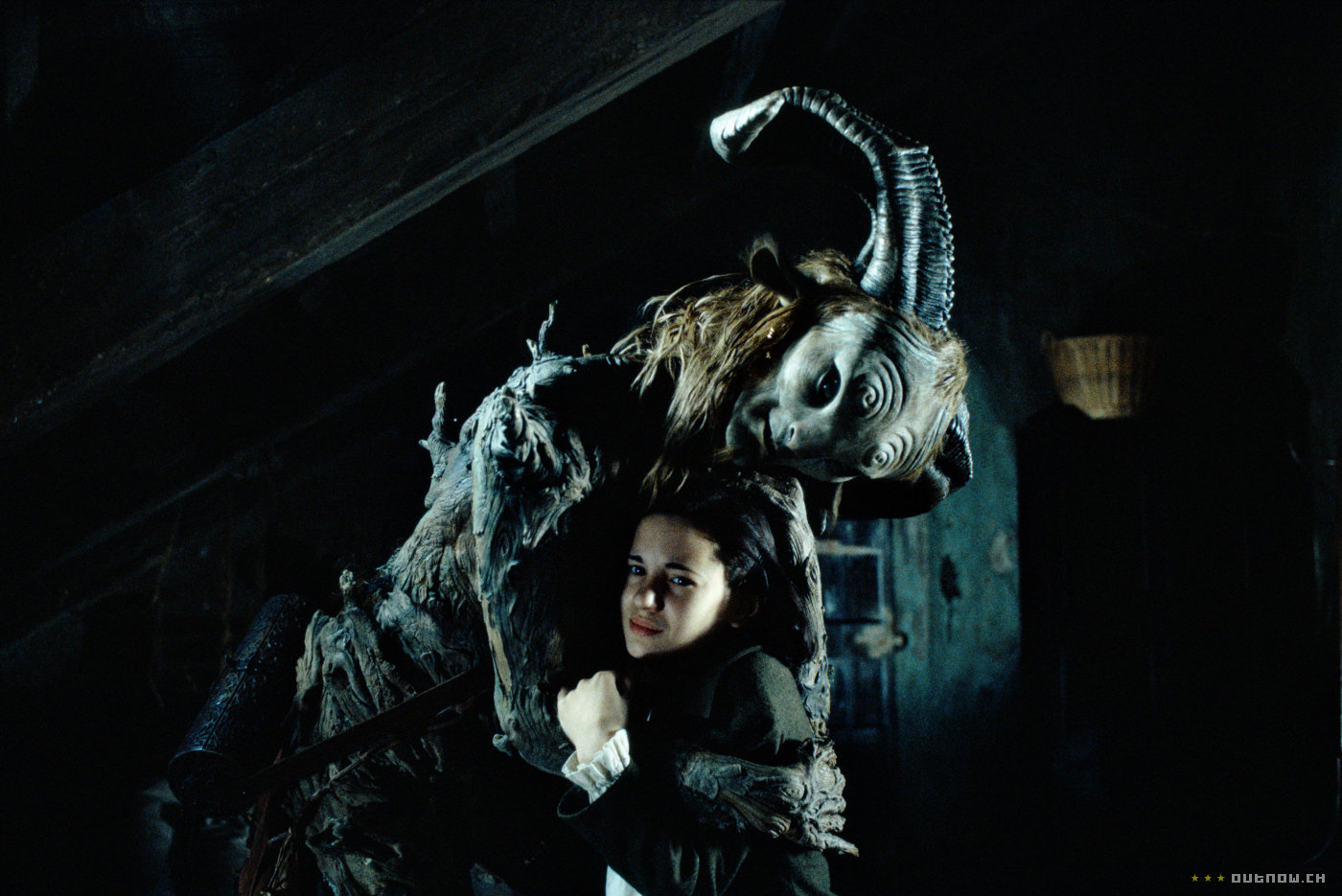 pans labyrinth narrative genre Pan's labyrinth release info panslabyrinth2006bluraydxvax264-primehd english subtitle panslabyrinth2006bluraydxvax264-primehd yts full pan's labyrinth subtitles list comments you must be logged in to comment.