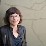"Sara Zarr's ""This Creative Life"""