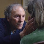 "In Defense of ""Amour"""