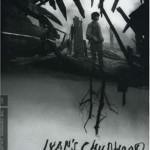 Ivans-Childhood-Criterion