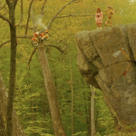 moonrise_kingdom motorcycle crash