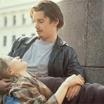 "Revisiting Jesse and Celine's Holy Moments ""Before Sunrise"""