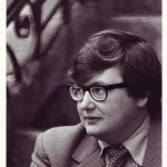 Thank You, Roger Ebert. Now, Rest in Peace. [Updated April 6th.]
