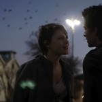 Upstream Color1