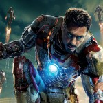 Iron Man 3 (2013): An All-Thumbs Review