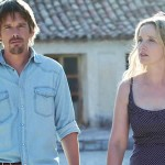 Before Midnight (2013): An All-Thumbs Review