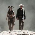 "The Lone Ranger: ""Cynical. Bankrupt. Brutal. Anti-American. A Catastrophe."""