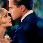 The Late Gatsby: First Impressions