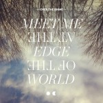 Meet Me At the Edge Of the World: Over the Rhine Arrives at a Place Called Home