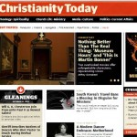 Museum Hours on Christianity Today