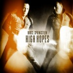 High Hopes Springsteen