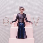 St VIncent 2014 cover