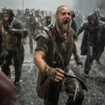 Is It Dangerous? Biblical? Gnostic? Awesome? — Here's All The Noah That's Fit to Print