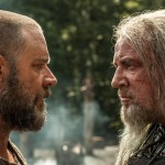 Noah (2014): Part Two of a Two-Part Commentary
