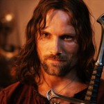 Aragorn's Favorite Peter Jackson Movie (Hint: It's Not The Return of the King)