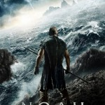Podcast: Listen as a Theology Professor, an English Professor, an Ordained Minister, and a Film Critic Talk About That Noah Movie