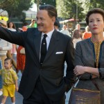 Saving Mr. Banks (2013) … or Squandering Mr. Hanks