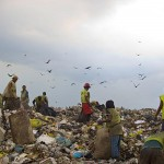 1029-brazil-waste-land_full_600