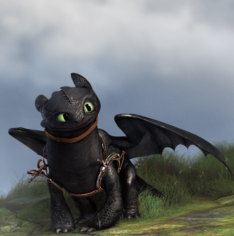 How to train your dragon 2 how to spoil a sequel jeffrey overstreet if ccuart Images