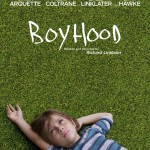 Boyhood: The Podcast!