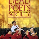 dead poets poster