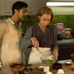 Looking Closer at The Hundred-Foot Journey