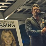 The Christian Message of David Fincher's Gone Girl . . . (Not Really)