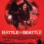 battle_in_seattle_ver2