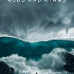 Exodus: Gods and Kings — Justin Chang Posts an Early Review