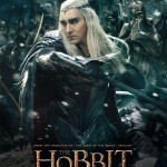 "Looking Elsewhere: Trailering Malick; Burying ""The Hobbit""; Christian Bale's Bible Reading; and More!"