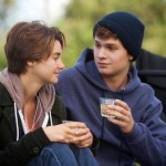 The Fault in Our Stars (2014): First Impressions
